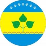 Чурапчинский улус (район)