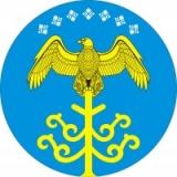 Хангаласский улус (район)