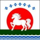 Среднеколымский улус (район)