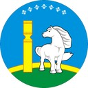 http://naslegi.ru/images/avatar/group/thumb_017bc21f0710cd9a6cfe9891436b7195.jpg