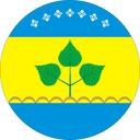 http://naslegi.ru/images/avatar/group/thumb_7b1343c8fca6f98025a8ba53531c9226.jpg