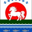 http://naslegi.ru/images/avatar/group/thumb_a68b71a7ffca8d02b5fbf05db2b58c03.png