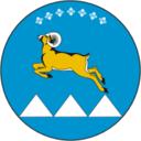 http://naslegi.ru/images/avatar/group/thumb_ac0c280cdaa4f079d03e63dc297bf26c.png