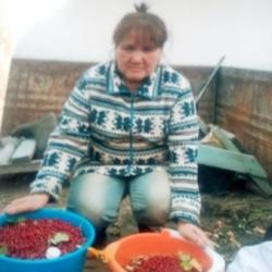 Романова Татьяна Васильевна