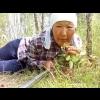 Текеянова Жоржетта Ивановна