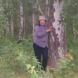 Колодезникова Алена Владимировна